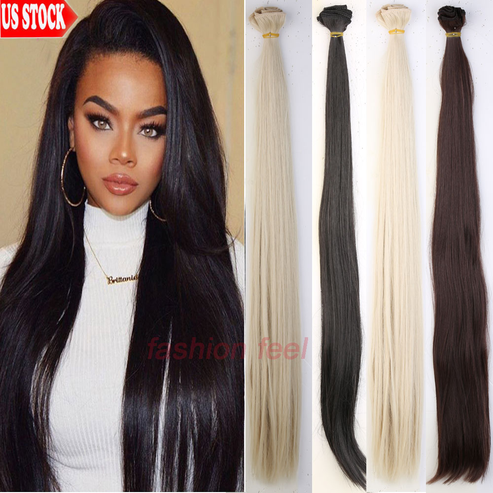 Maga long 26 inches 3 bundles hair extensions extension 100 real maga long 26 inches 3 bundles hair extensions extension 100 real quality hair human favored on aliexpress alibaba group pmusecretfo Images