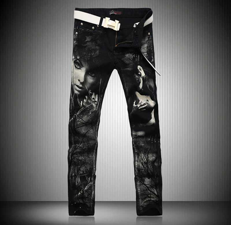 black jeans page 65 - shirts
