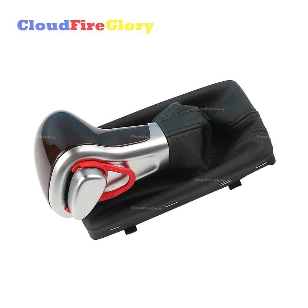 Aliexpress.com : Buy CloudFireGlory For Audi A4 B8 2009