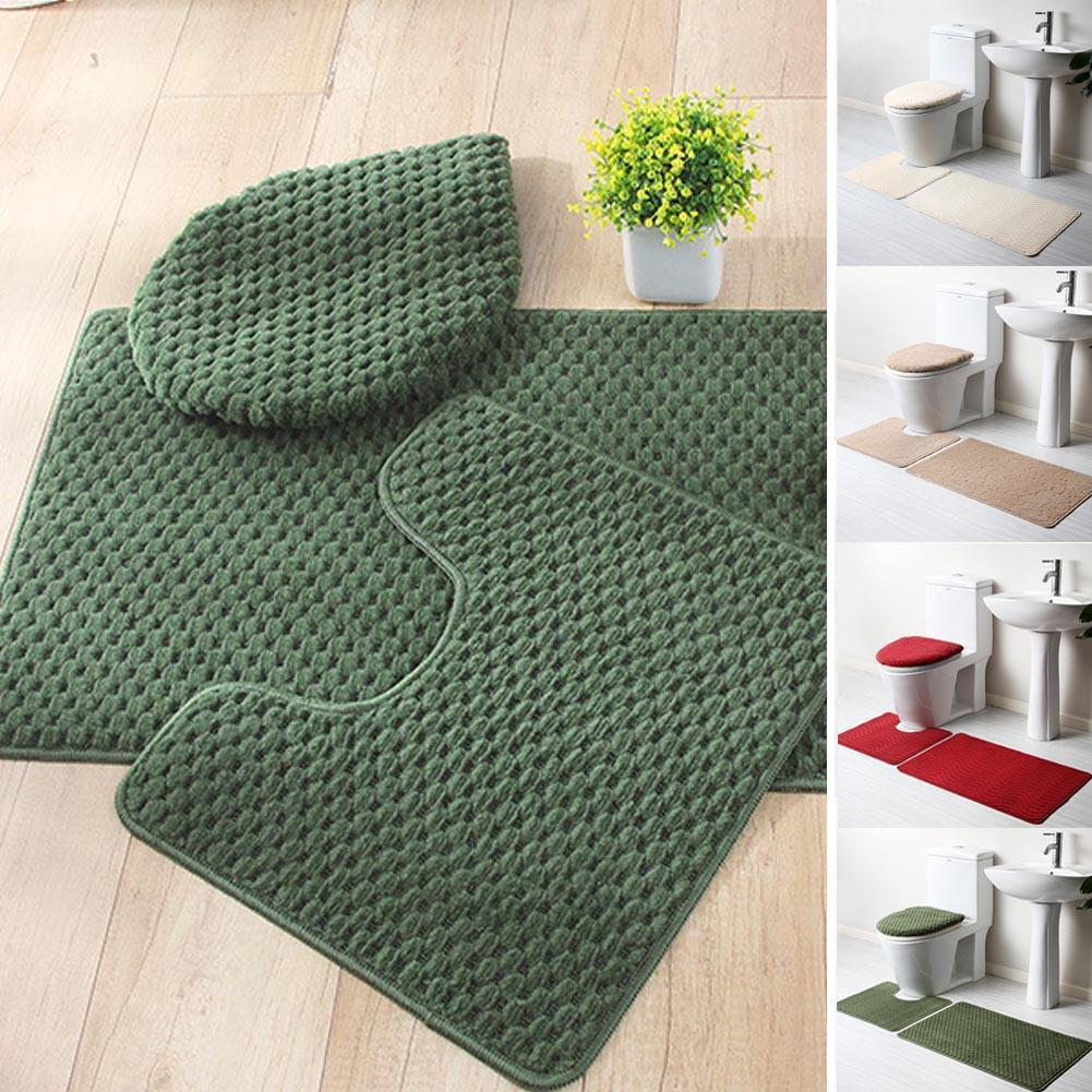 Cool Bathroom Carpets online buy wholesale cool bathroom sets from china cool bathroom