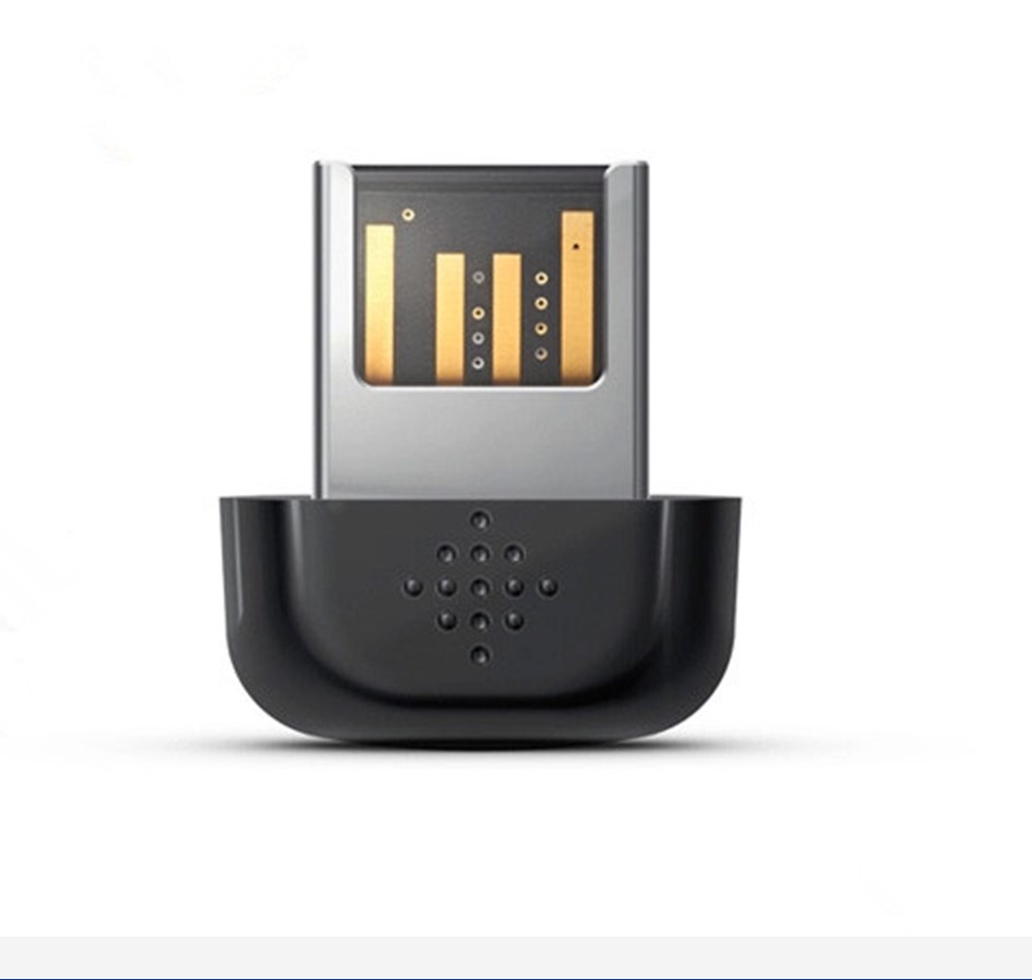 Fitbit Bluetooth Dongle