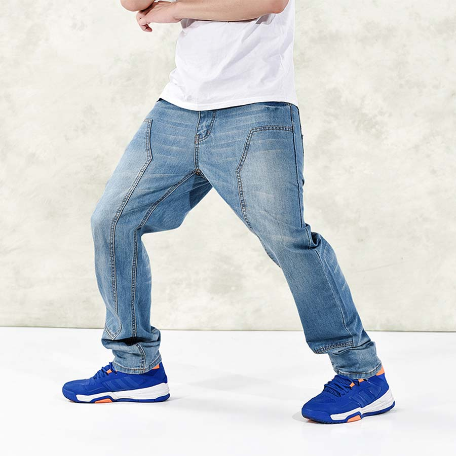 Compare Prices on Cargo Pants for Guys- Online Shopping/Buy Low ...