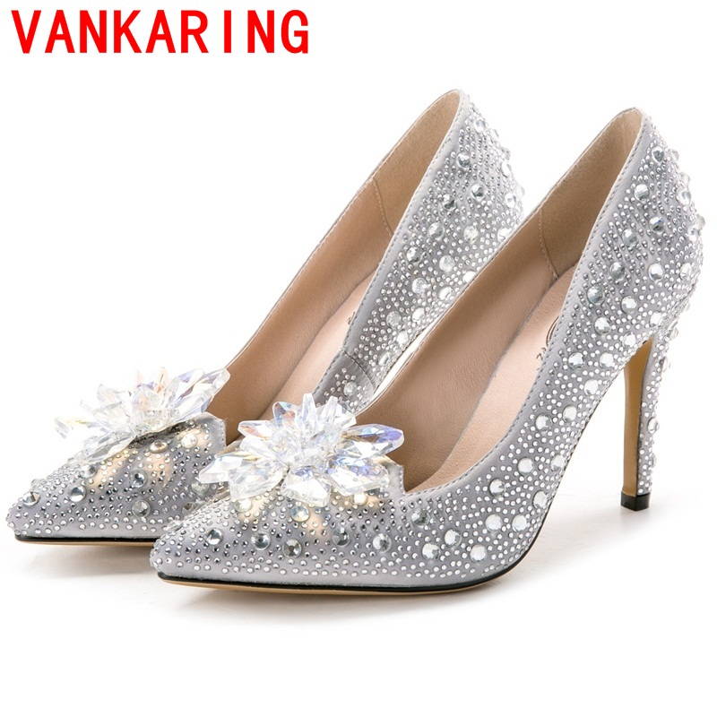 Online Get Cheap Modern Ladies Shoes -Aliexpress.com | Alibaba Group