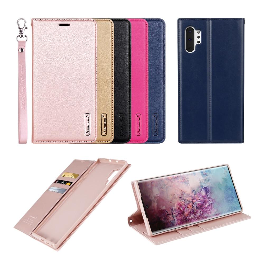 Samsung Galaxy Note 10 pro case (1)