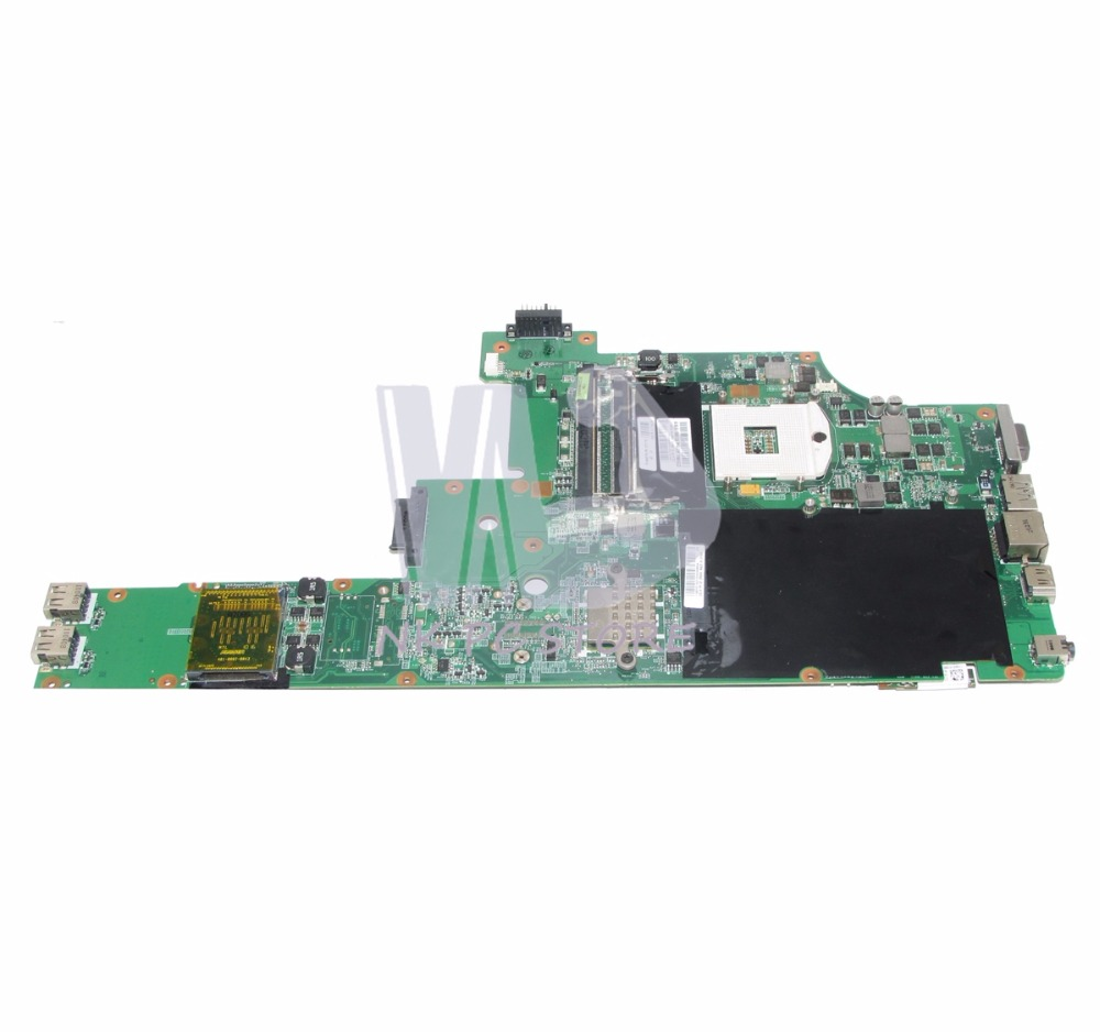63Y2138 Main board For Lenovo Thinkpad Edge 15 E50 Laptop Motherboard DDR3 HM55 Full tested 6870qya007g 6871qyh012a lg40sd4 y main board