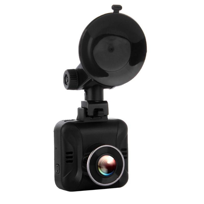 1.5inch IPS Screen 1080P HD WiFi Car DVR Camera Video Registrars for Cars Night Vision G-Sensor Dash Cam Car Styling Dash Camera