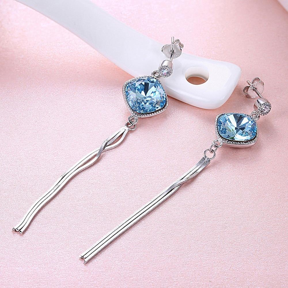 d7317448f ... 2018 women's earring; Items: tassel earrings. Product Description.  LPA066_03 LPA066_04 SVE119_01 SVE119_03 SVE119_04 ...