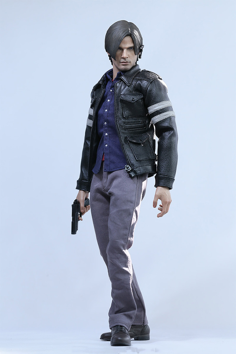 1/6 EX004 Death Race Driver Frankenstein Jason Statham Full Set Action Figures with Tattoo and Two Sets of Clothes Models Collec frankenstein