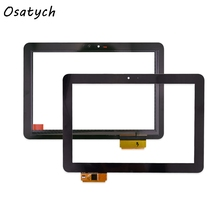 10.1 Inch for ACE-CG10.1A-223 Tablet Touch Screen Touch Panel Digitizer Glass Sensor Replacement Free Shipping
