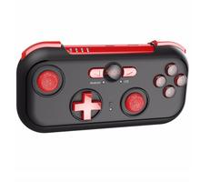 iPega PG-9058 Wireless Bluetooth Controller Gamepad With Bracket for iOS / Android Smartphone Tablet PC TV BOX