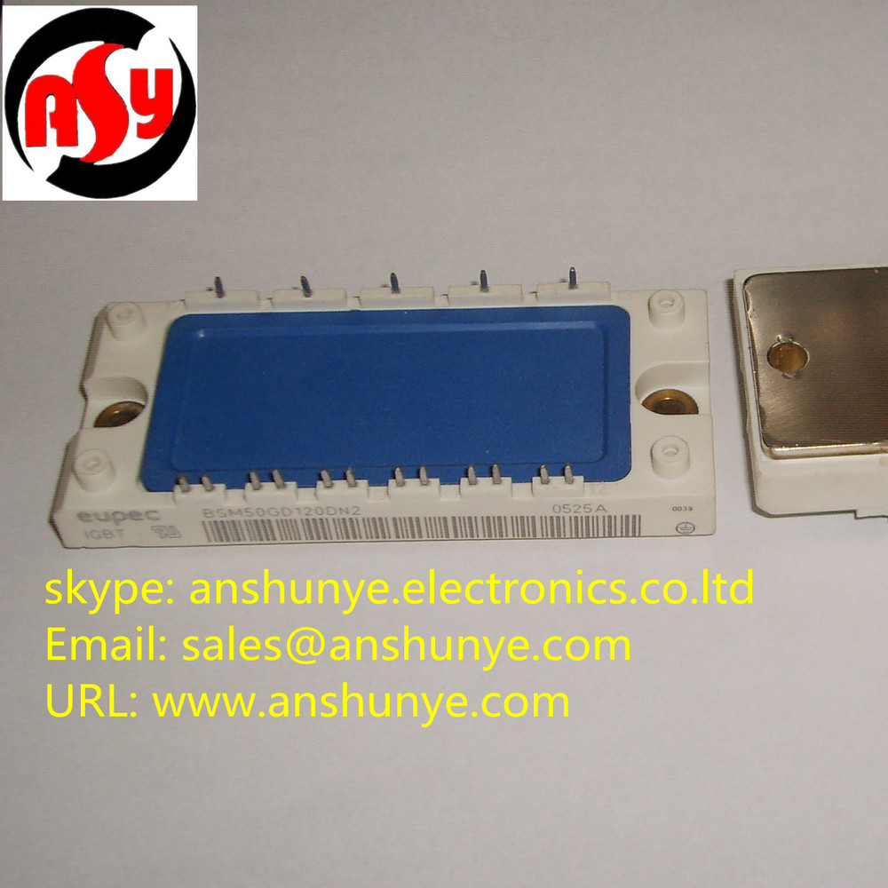 BSM50GD120DN2    IGBT  modules mg25q2ys40 mg25q2ys40 ep japan new igbt modules in stock szhsx