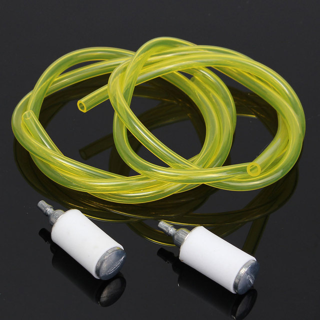 details about fuel line filter for fx26sce sst25ce gas trimmer weed Poulan Weedeater Fuel Filter details about fuel line filter for fx26sce sst25ce gas trimmer weed eater featherlite yellow automobile filter