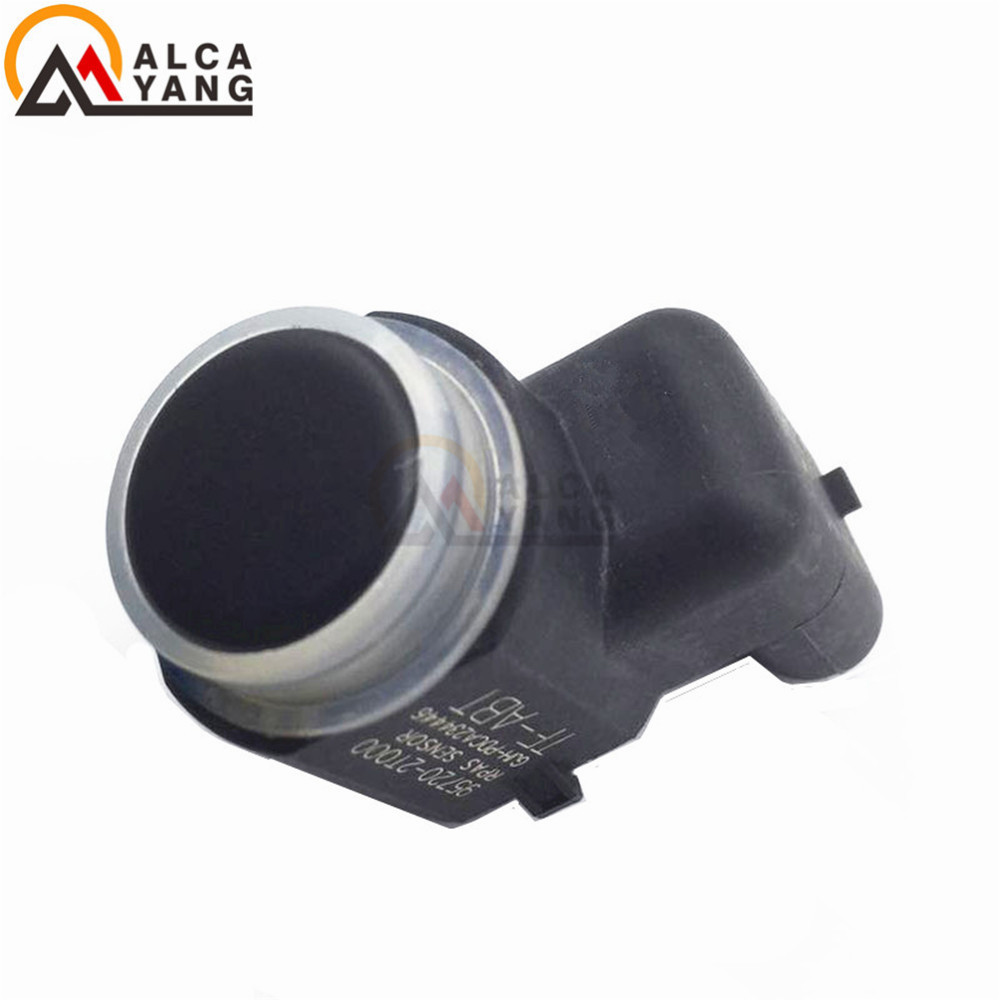 Top Quality Parking Sensor 4MS271H7C 95720-3U100 For <font><b>Huyndai</b></font> Kia 957203U100 95720-2T000 image