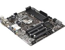 MOTHERBOARD for B85M Pro4 i7/i5/i3 B85 Socket 1150 ATX