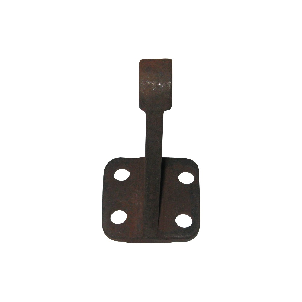 SG254.31.116, the left steering arm for Yituo tractor 254 304 ningbo benye tractor the by 304 power steering cylinder
