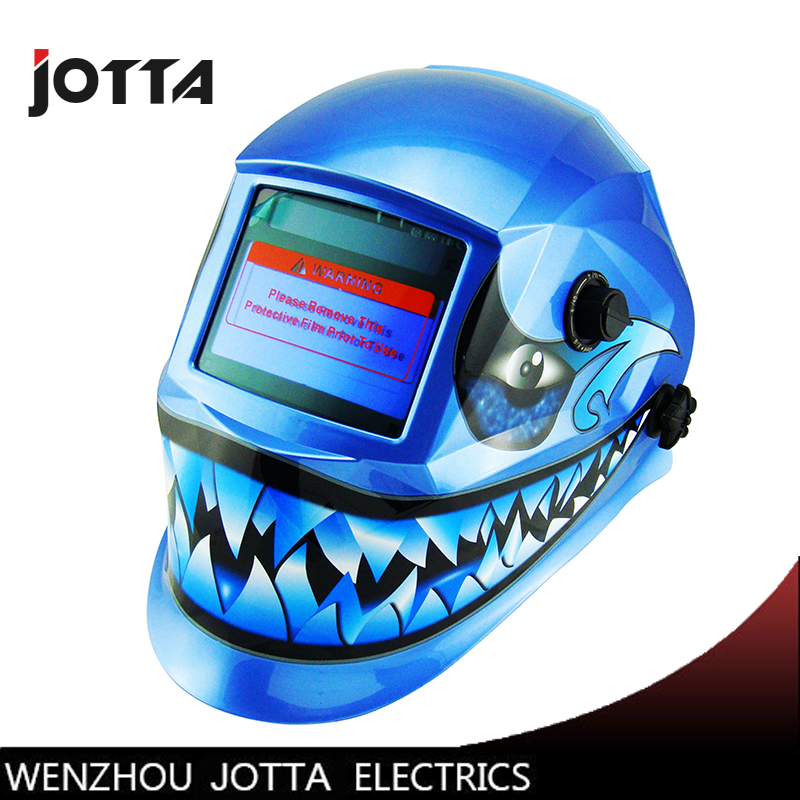 Out adjust Big view eara 4 arc sensor grinding cutting Solar auto darkening TIG MIG MMA welding mask/helmet/welder cap/face mask цена