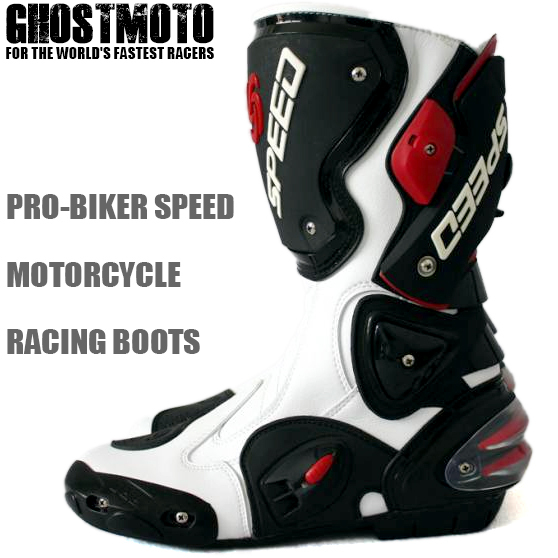 Free-shipping-New-Pro-Biker-Speed-Genuine-Leather-Motorcycle-Racing-Boots- Motorbike-Motorcross-Road-Riding-Boots.jpg