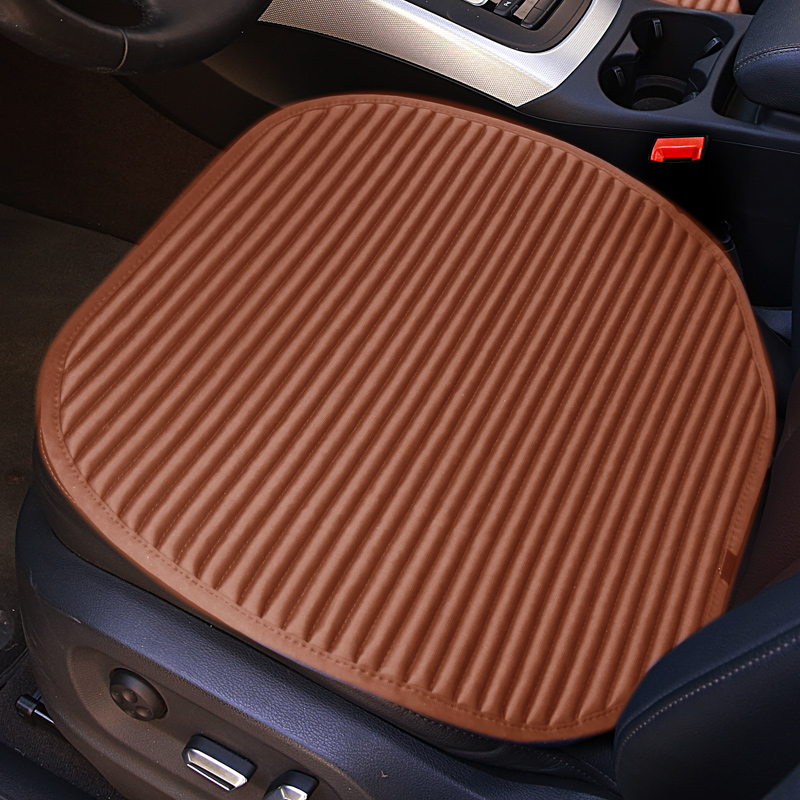 Car Seat cushion three-piece for opel Astra h j gmokka insignia mokka corsa ampera Antara Vectra Omega zafira auto Accessories багажник на крышу атлант daewoo nexia ford sierra ford fiesta opel corsa opel kadett opel astra mitsubishi carisma mitsubishi colt mitsubishi galant дуга 20х30 сталь 8923