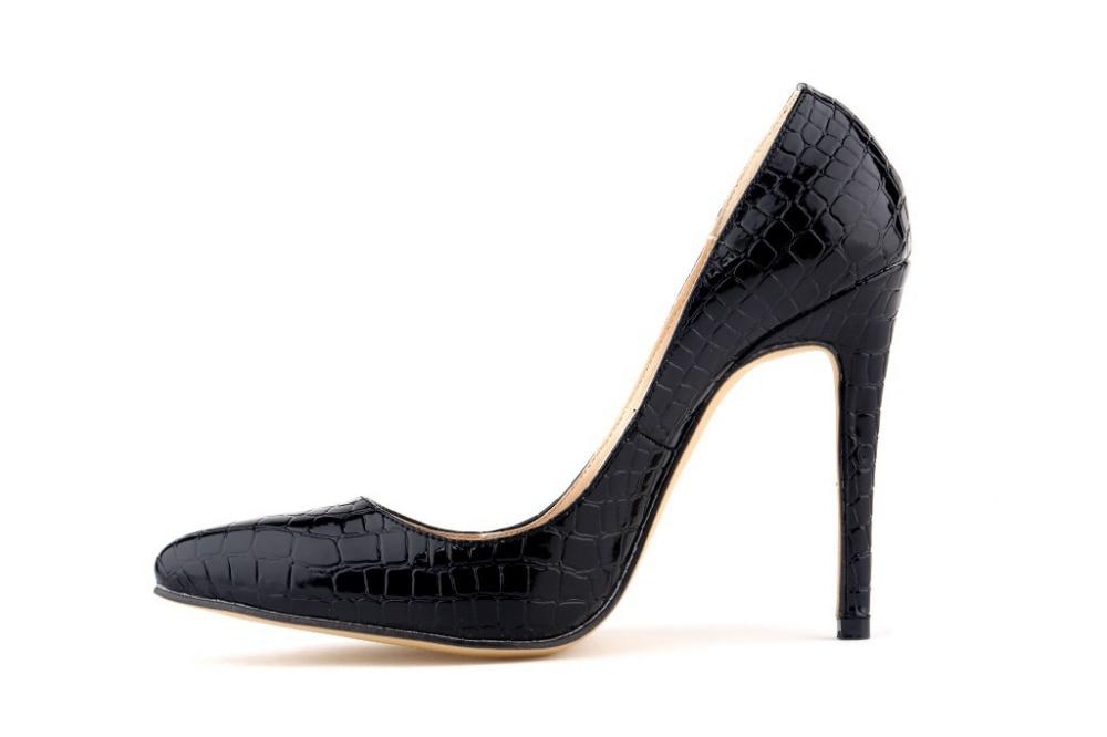 Popular Women Heels Online-Buy Cheap Women Heels Online lots from ...