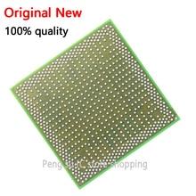 100% 새 AM9120AYN23AC BGA 칩셋