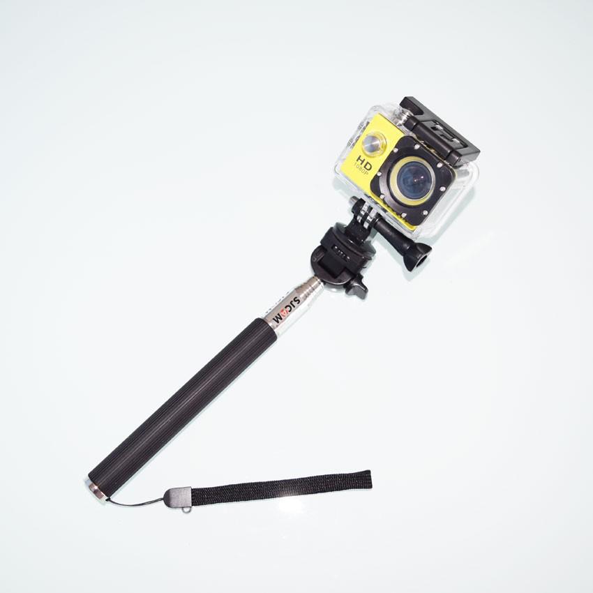 10 SJCAM Selfie Stick