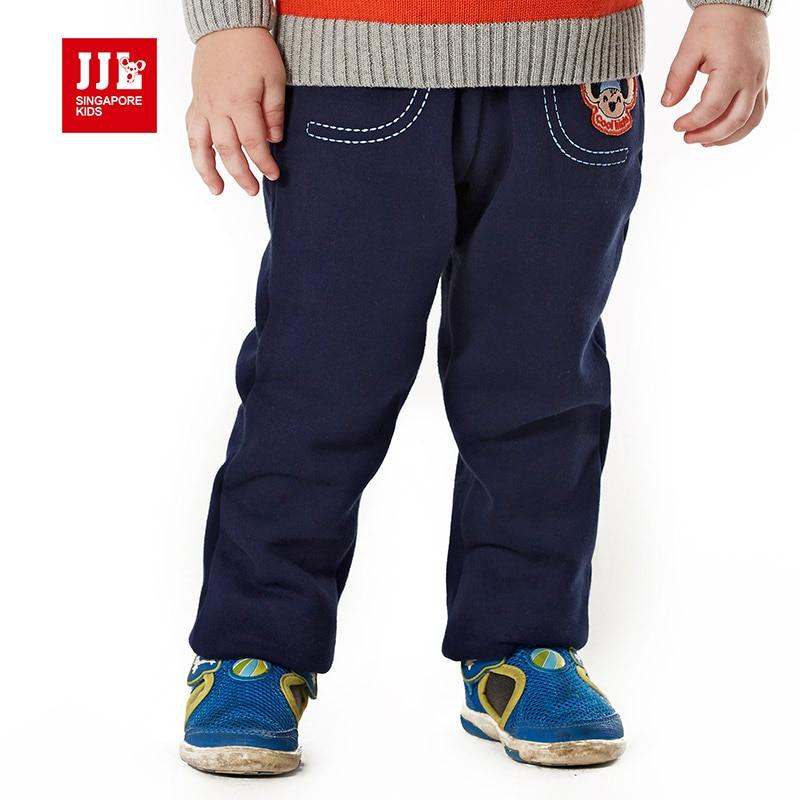 baby pants boys newborn pants brand cotton childrn s pants baby clothing winter trouser
