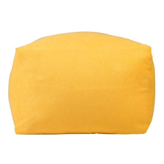 https://ae01.alicdn.com/kf/HTB1GmIPXs_vK1RkSmRyq6xwupXaR/Bean-Bag-Sofa-Cover-Chair-Pouf-Puff-Lounger-Velvet-Linen-Canvas-Fabric-Lazy-BeanBag-Sofa-Without.jpg_640x640.jpg