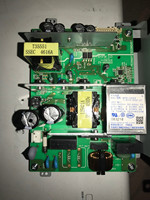 RPS 3555 1 474 532 21 For Sony Projector Power Board