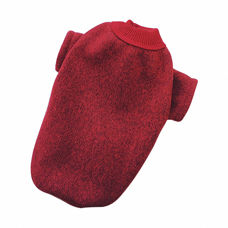 Winter-Pet-Dog-Clothes-for-Dogs-Warm-Clothes-for-Small-Dogs-Chihuahua-Costume-for-Dog-Coats(15)