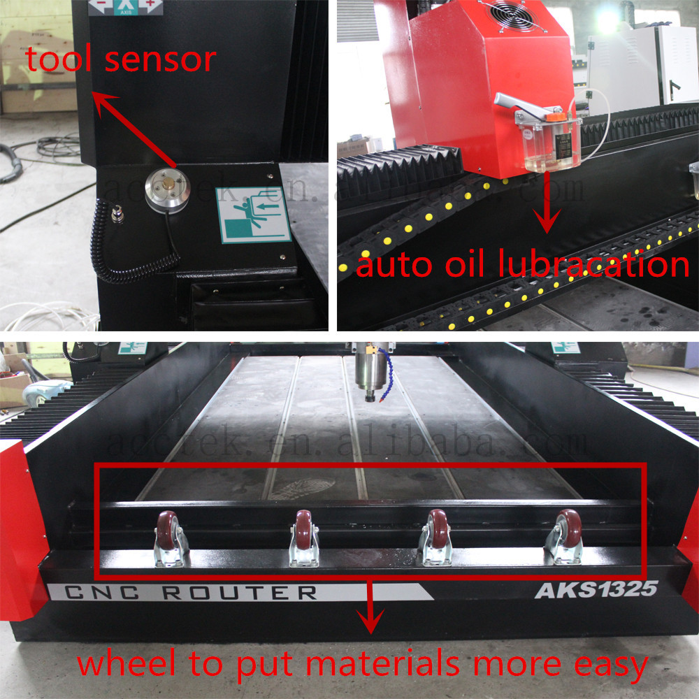 stone cnc router 1325 detailed parts 1.jpg