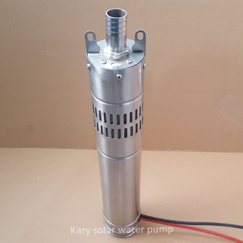 High quality good selling mini electric water pump,deep well submersible pump,brushless dc water pump price 1pcs pcilmc pcilmc 3 selling with good quality