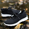 Fashion Woman casual shoes 2016 new arrival mesh shoes Breathable