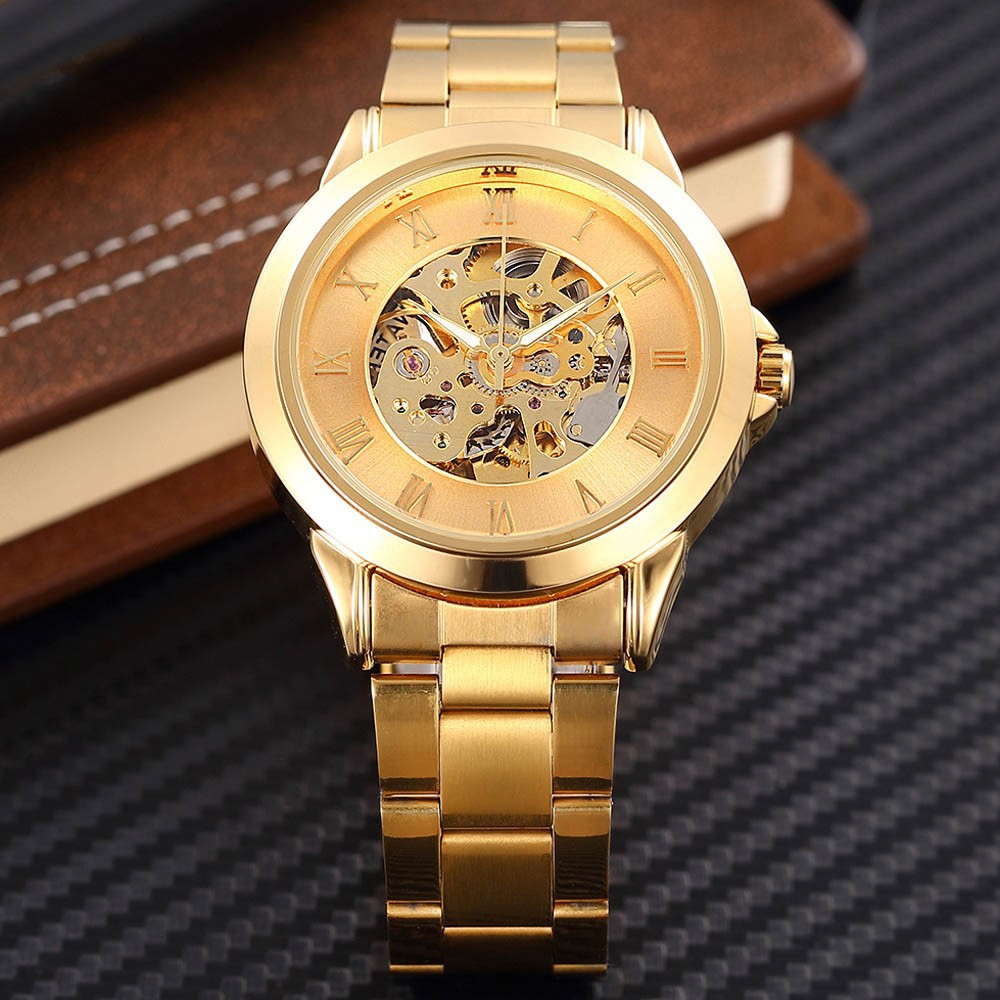 ray mirror store blue alloy product business for and women glass watch classic common watches watchcase belt worker quartz men