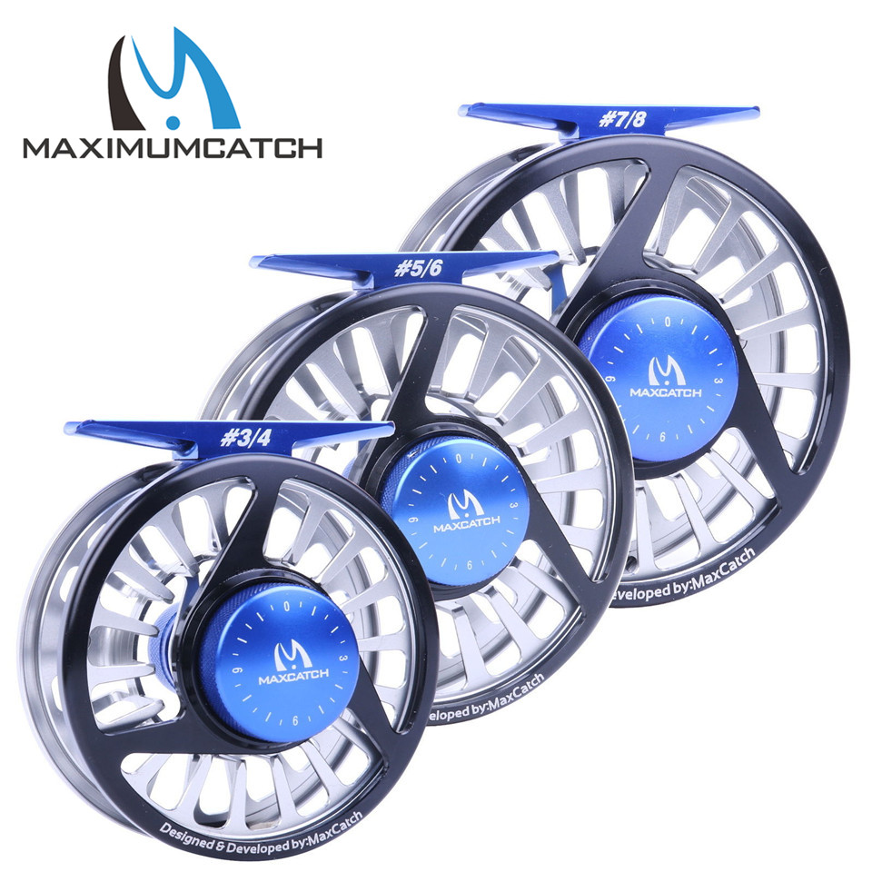 discount fly reels promotion-shop for promotional discount fly, Fly Fishing Bait