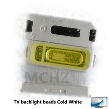 200ps LED Backlight 0.5W 3v-3.4V  SAMSUNG lg seoul 5620 Replace 5630 4020FOR Cool white LCD for TV Application
