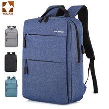 "17 inch backpack plecak Backpack USB mochila 17"" pulgadas laptop 2019 Travel Backpack nylon Waterproof rugzak proof School Bag"