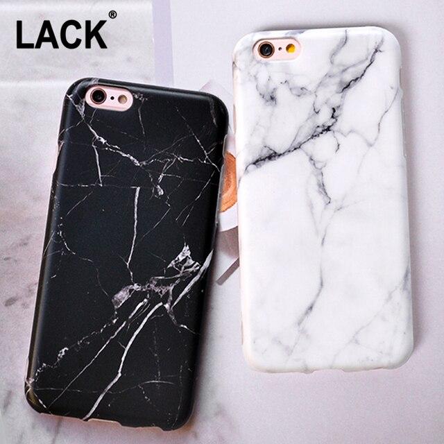 carcasas iphone 6s marmol