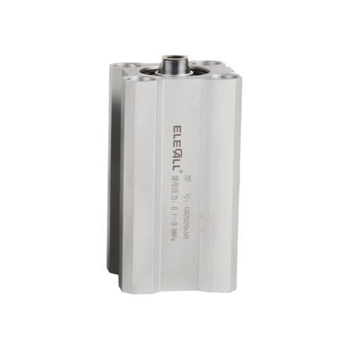 все цены на CQ2B20*50 Pneumatic Cylinder Standard онлайн