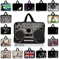Laptop Sleeve Bag 13 13 3 14 15 6 9 7 11 6 17 3 Inch