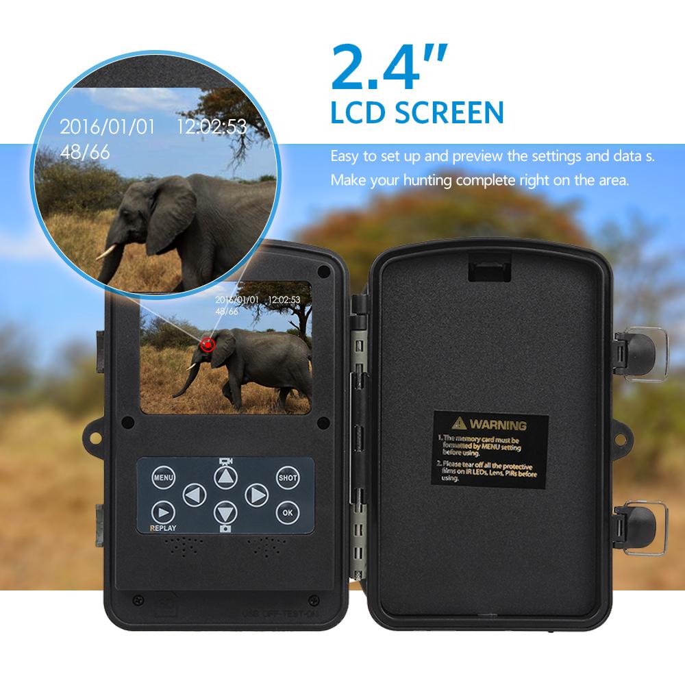 trail camera (8)