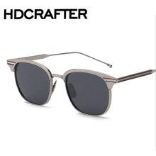 Fashion Sunglasses Women Popular Brand Design Polarized Sunglasses Summer HD Sun Glasses