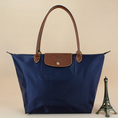 Aliexpress.com : Buy Free Shipping Hot Sale French Designer ...