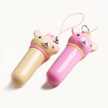 Vibrating Bullet Egg G-spot Clitoris Vibrator Sex Products Adult Toys For Women Masturbation Clit Massage Vagina Pussy 10 Speed