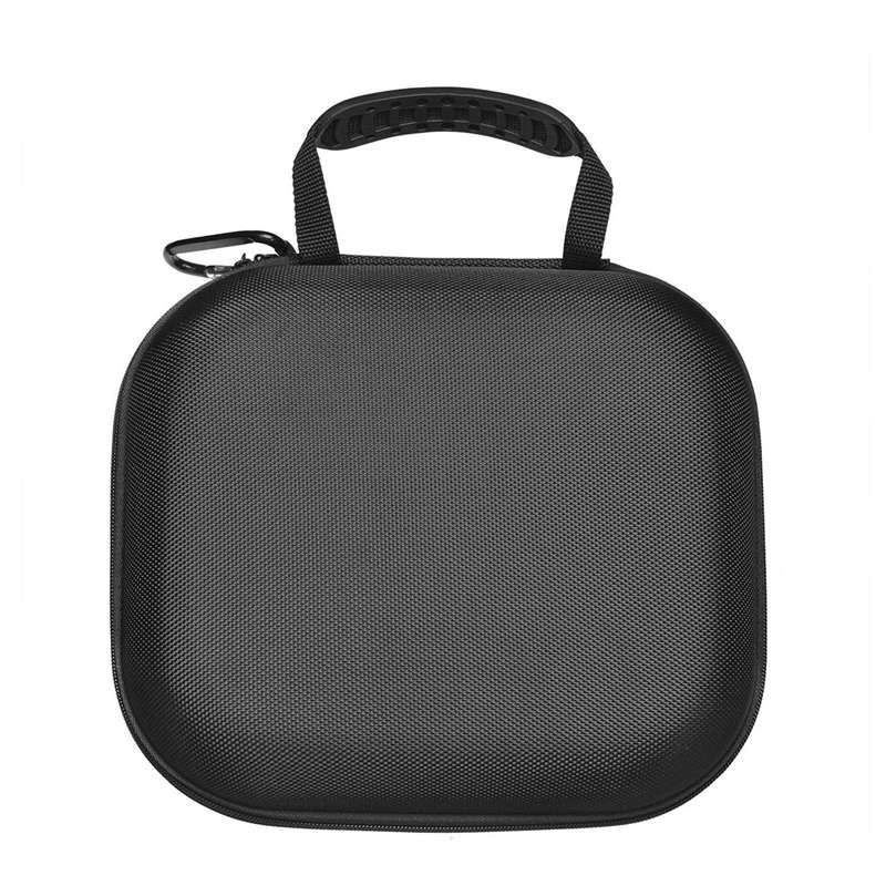 EBSC207 25cm Large Carrying Hard Case Bag Box For B&O Beoplay H4 H6 H7 H8 H9 Headphones