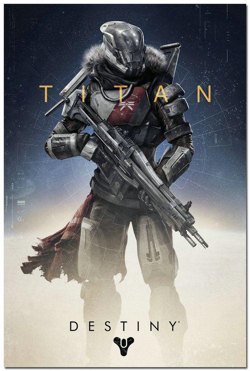 Poster do filme Best - Jogando com o Destino
