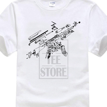 Buy ak 47 t shirt and get free shipping on AliExpress com