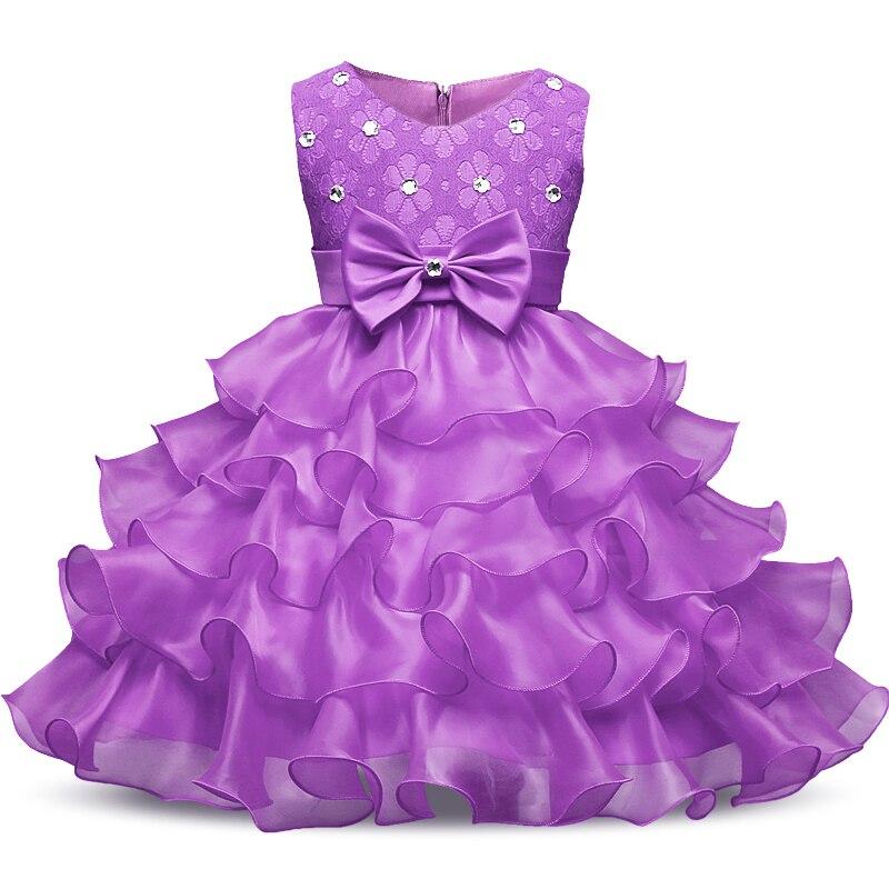 Aini-Babe-Baby-Girls-First-Birthday-Communion-Dresses-Kids-Party-Ball-Gown-Princess-Bridesmaid-Children-Tutu-Dress-Girl-0-8-Year-1