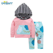 Discount Designer Children Clothes | Online Get Cheap Designer Toddler Clothes Aliexpress Com Alibaba