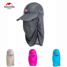Unisex Breathable Hiking Naturehike