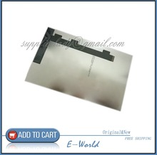 Original and New 8inch for TRUST 1213-0800083 3024-0800083 T080UWXC15T Tablet pc LCD Screen Free shipping